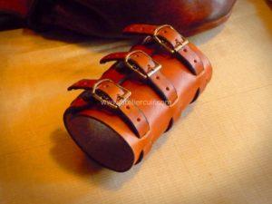 bracelet-de-force-sngle-boucle-ateliercuir-tithouan-forge