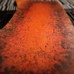 Pochette bourse de ceinture en cuir esprit médiéval - tithouan pour ateliercuir.com